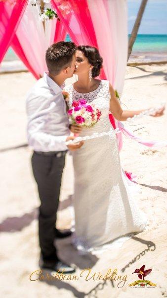 weddings-in-dr-32