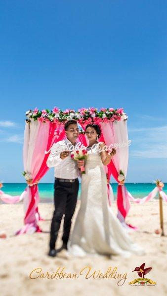 weddings-in-dr-33