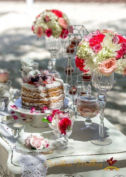 weddingsindr-_32