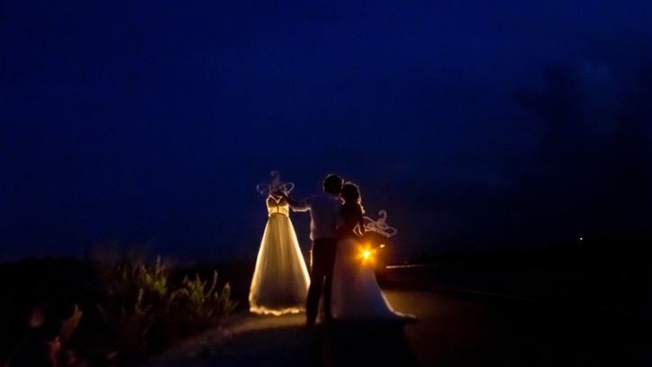 weddingsindr-_64