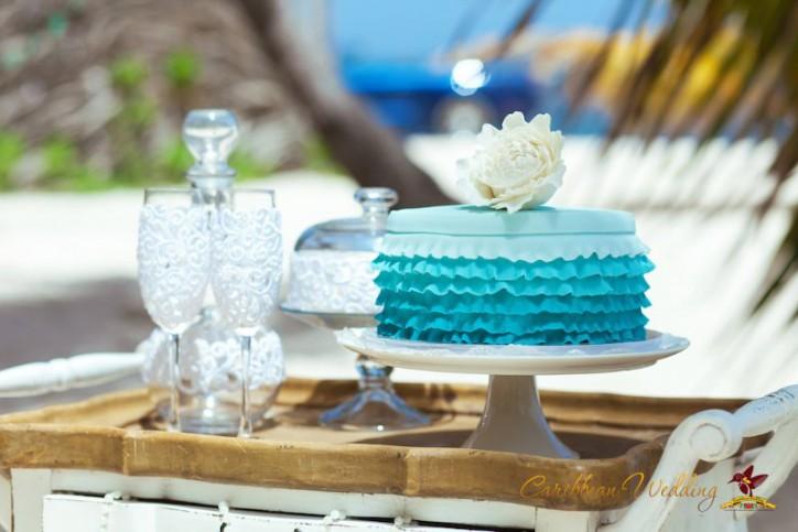 www-caribbean-wedding-ru-14