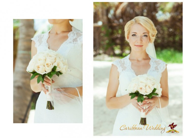 www-caribbean-wedding-ru-20