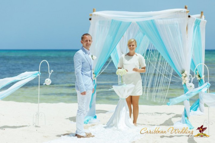 www-caribbean-wedding-ru-21