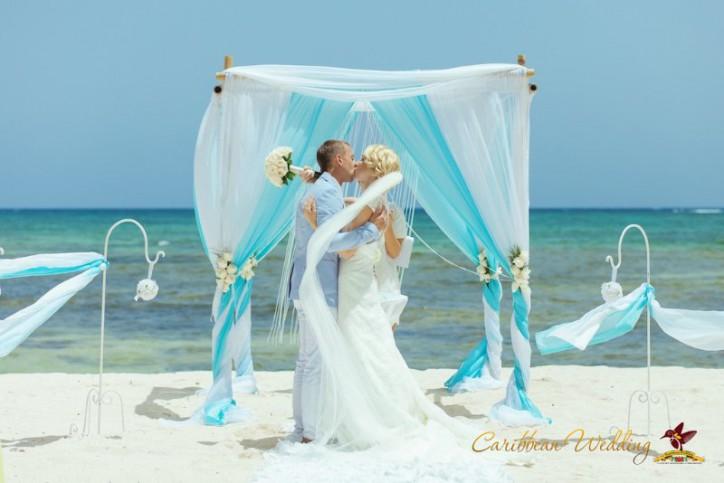 www-caribbean-wedding-ru-27