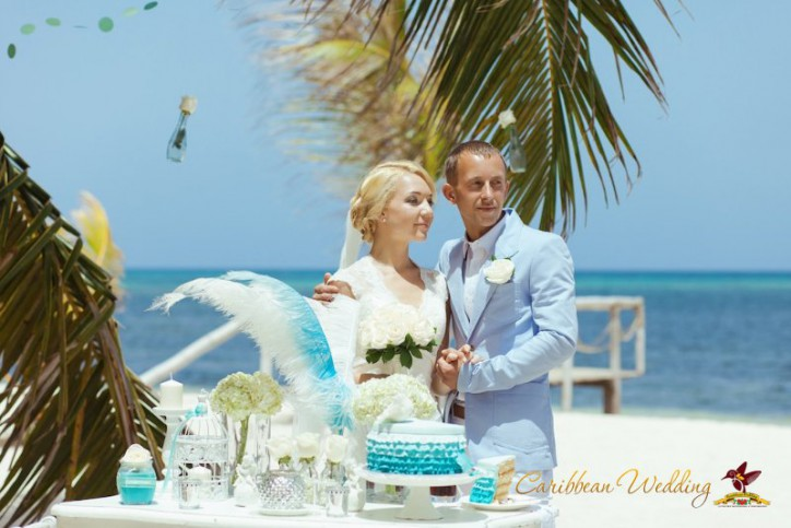 www-caribbean-wedding-ru-39