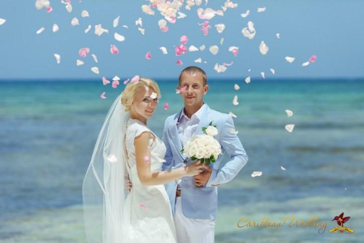 www-caribbean-wedding-ru-44