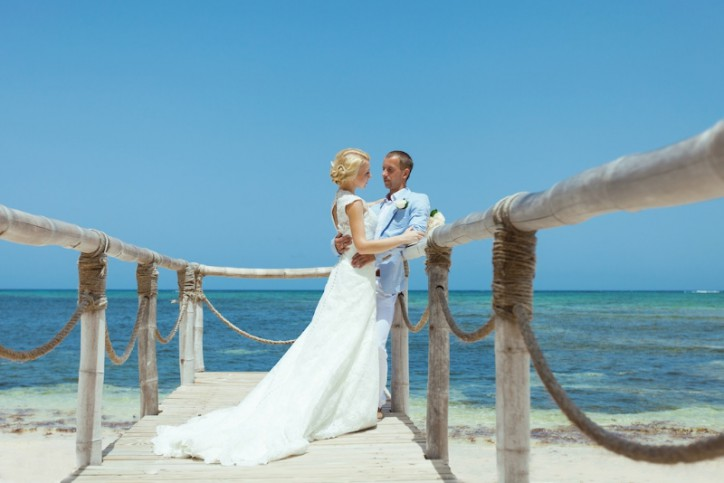 www-caribbean-wedding-ru-51