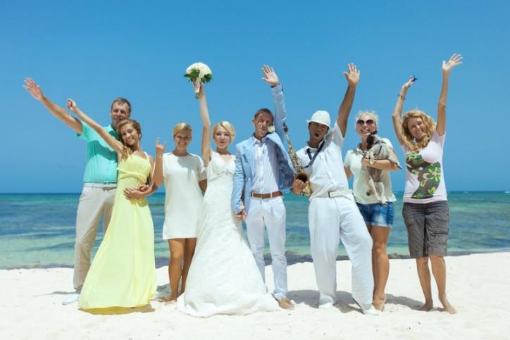 www-caribbean-wedding-ru-53