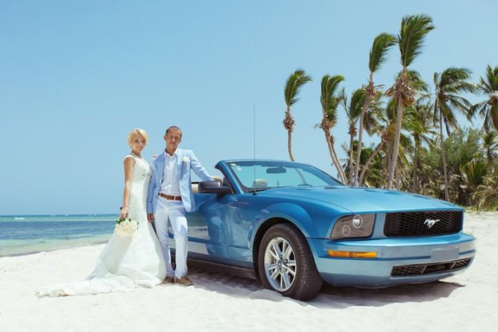 www-caribbean-wedding-ru-55