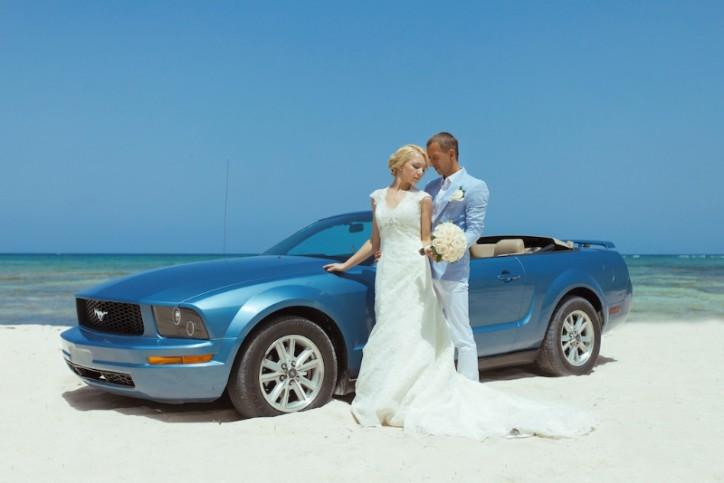 www-caribbean-wedding-ru-57